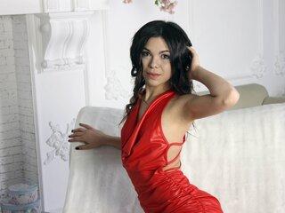 Jasmin EmiliyWhite