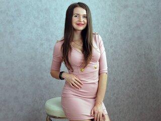 Jasmin EmmaCutii