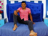 Livejasmin.com GinoParquer