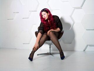 Anal HayleyBurns