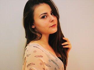 Jasminlive HelenaHotX