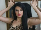 Jasmin JasmineBrooks