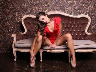 Jasmine Jaysika