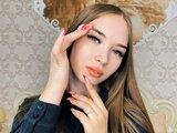 Livejasmin.com JenniferLorrel