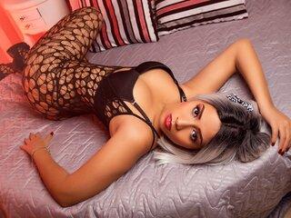 Jasmin KatyLewis