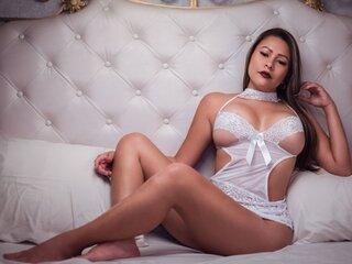 Jasmin KhloeColeman
