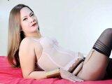 Jasmine KimberlyVera