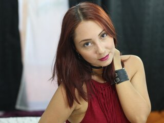 Anal KristinMack