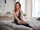 Livejasmin.com KyliePure