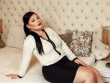 Jasmin LanaCooper