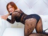Jasmin LilaLotos