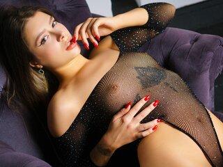 Livejasmin.com LisaHailey