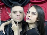 Photos MarcosandJulia
