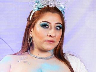 Fuck MarianaShar
