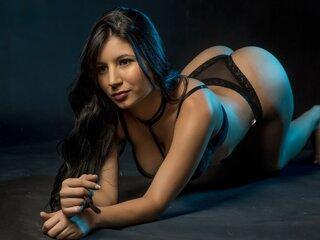 Jasminlive MeganTompson