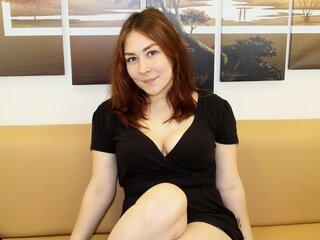 Video MilenaSoul