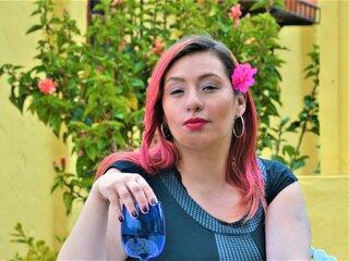 Anal NataliaMaylu