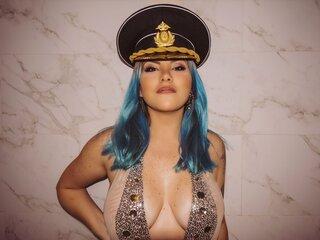 Private NatashaLia