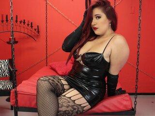 Jasmine RavenRichardson