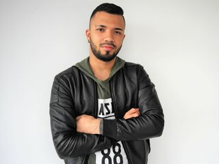 Xxx RodrigoVidanovi
