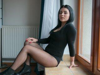 Jasmin SabineFox