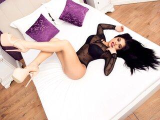 Jasmine SandraDiez