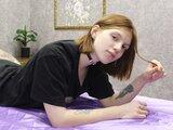 Webcam SofiaBartlett