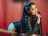 Jasmin SofiaParker