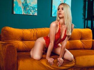 Pics SophiaMeyve