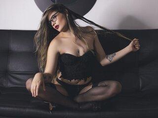 Jasmine SophieUribe