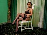 Livejasmin.com StephanieTales