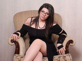 Jasmin SweetSarrah