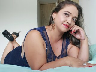 Camshow TeffyChic