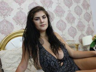 Anal VanessaDevine